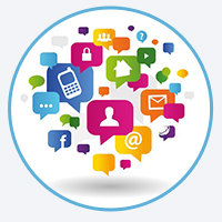 форумы и блоги