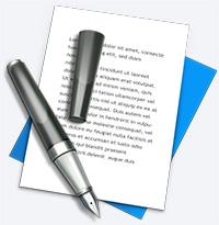 успешная статья 1